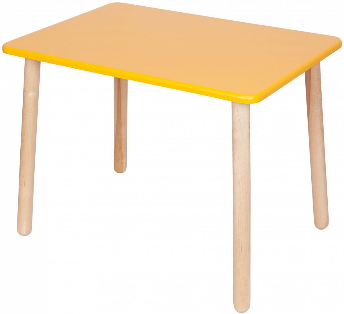 Картинки на обеденный стол в детском саду